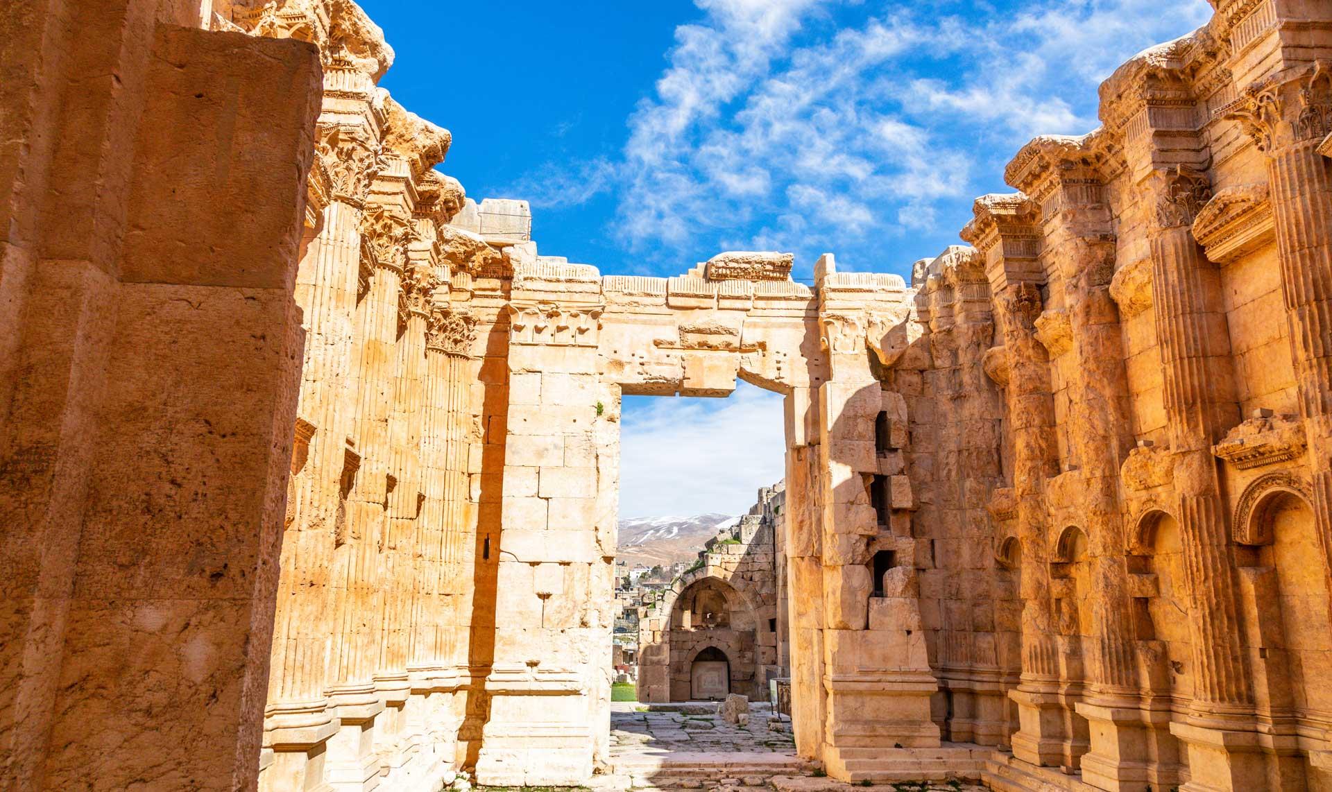 https://mundomex.com.mx/sites/default/files/revslider/image/jordania.jpg